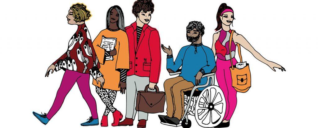 Diskriminering-och-likabehandling2-1340x542pxl